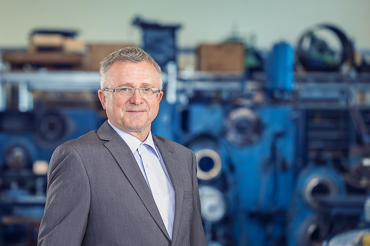 Hydraulik Maschinenservice - HOK Maschinenbau GmbH - HOK_Bernd_Wicke_11_05_2017_029