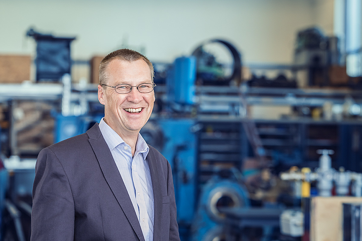 Hydraulik Maschinenservice - HOK Maschinenbau GmbH - HOK_Klaus_Müller_11_05_2017_022